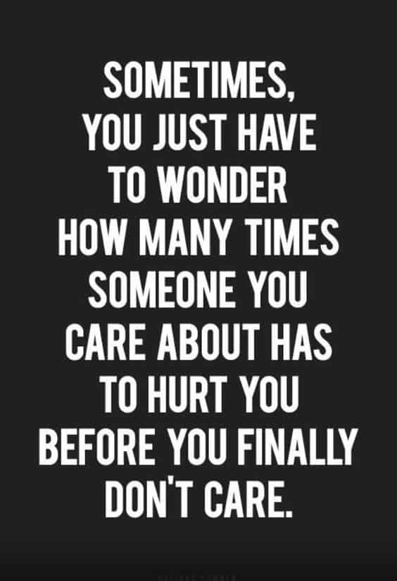 Quotes About People Who Hurt You 70 Hurt Quotes And Being Hurt Sayings With Images Quotes About People Who Hurt You