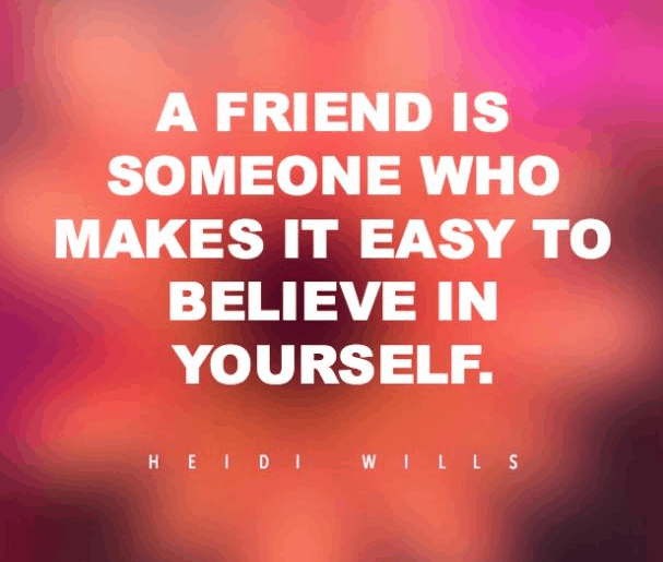60 Inspiring Friendship Quotes For Your Best Friend Cool English Quotes About Friends