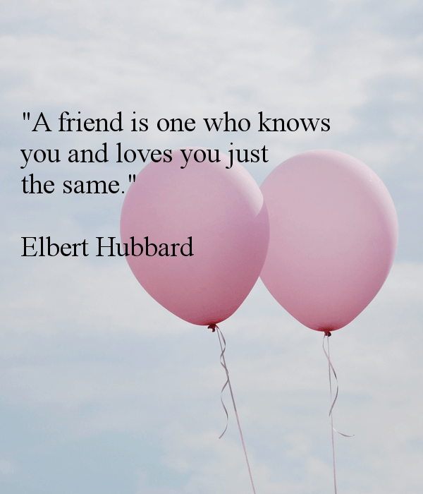 I Love You Friend Quotes 80 Inspiring Friendship Quotes For Your Best Friend I Love You Friend Quotes