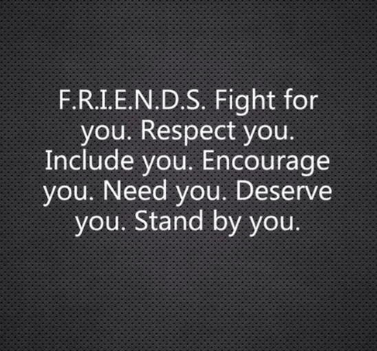 Encouraging Quotes For Friends 80 Inspiring Friendship Quotes For Your Best Friend Encouraging Quotes For Friends
