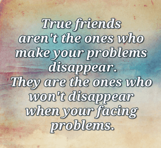 Inspirational Quotes About Friendships: 80 Inspiring Friendship Quotes For Your Best Friend