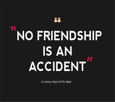 Friendship Is About Quotes Endearing 80 Inspiring Friendship Quotes For Your Best Friend