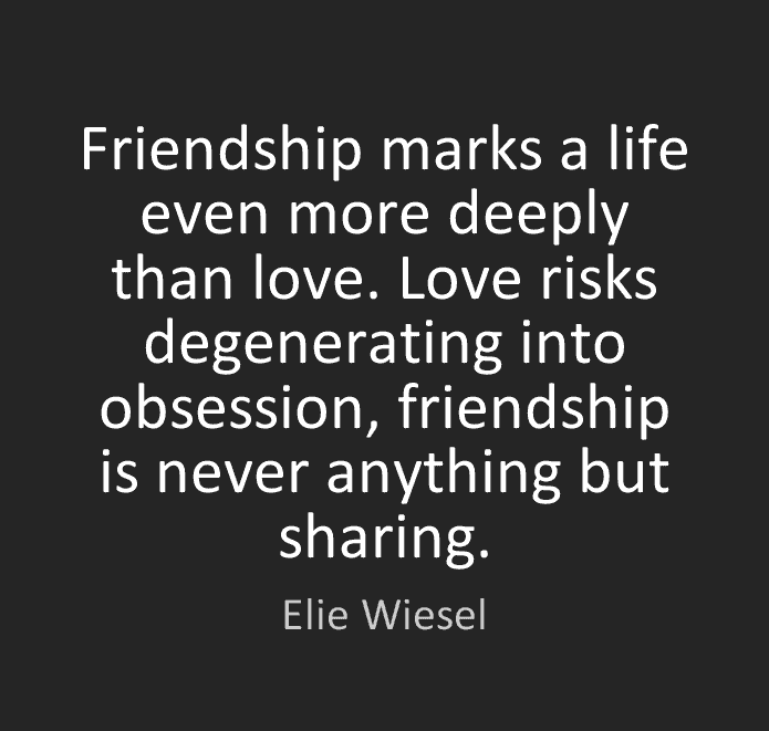 Love My Friends Quotes Inspiration 48 Inspiring Friendship Quotes For Your Best Friend