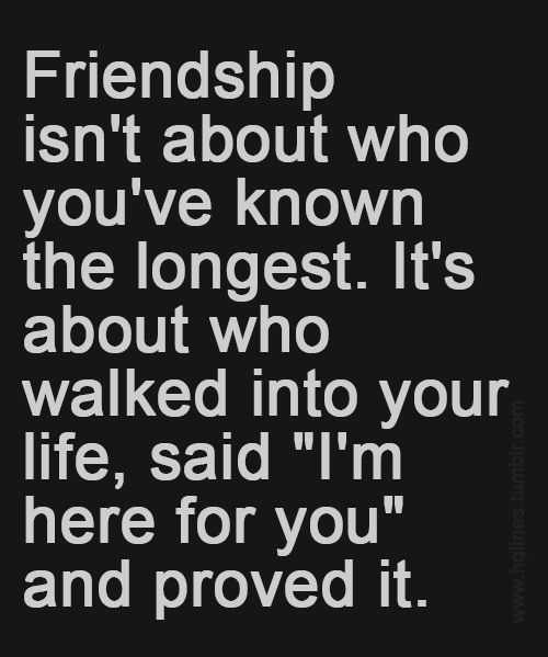 Friends Quotes About Friendship 80 Inspiring Friendship Quotes For Your Best Friend Friends Quotes About Friendship