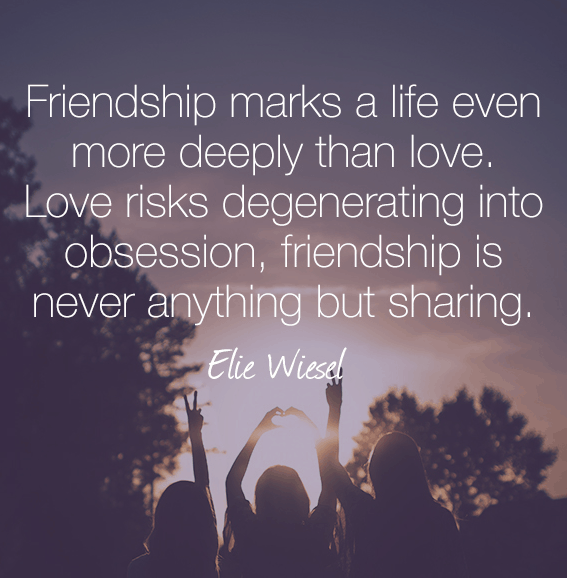 60 Inspiring Friendship Quotes For Your Best Friend Adorable Quotes And Sayings About Love And Life And Friendship