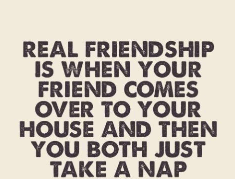 Quotes About Best Friends Gorgeous 48 Inspiring Friendship Quotes For Your Best Friend