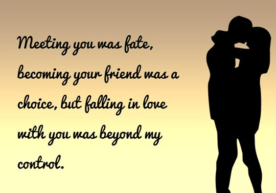 Top 60 Girlfriend Quotes And Sayings With Images Custom In Love Quotes