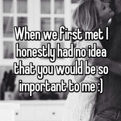 Love Quotes For Girlfriend Top 70 Girlfriend Quotes And Sayings With Images Love Quotes For Girlfriend