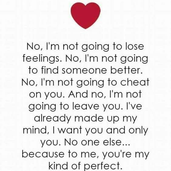 Image of: Love Quotes Girlfriend Cute Quotes Quote Ambition Top 70 Girlfriend Quotes And Sayings With Images