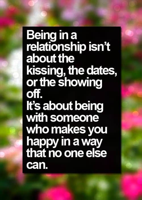 Famous quotes about moving on and being happy