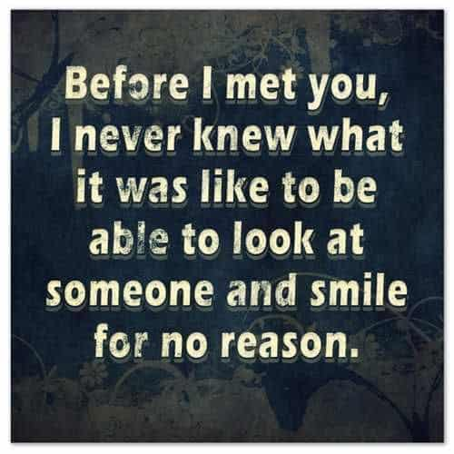 Good Quotes About Love Amazing Top 48 Girlfriend Quotes And Sayings With Images