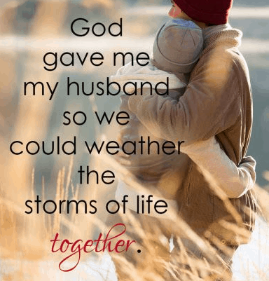 75+ Best Husband Quotes With Images