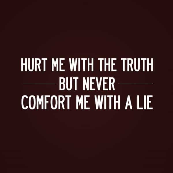 Hurt Quotes For Him 70 Hurt Quotes And Being Hurt Sayings With Images Hurt Quotes For Him