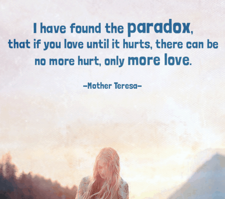 The Love I Have For You Quotes Glamorous 70 Hurt Quotes And Being Hurt Sayings With Images