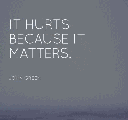 60 Hurt Quotes And Being Hurt Sayings With Images Classy Quotes About Hurt