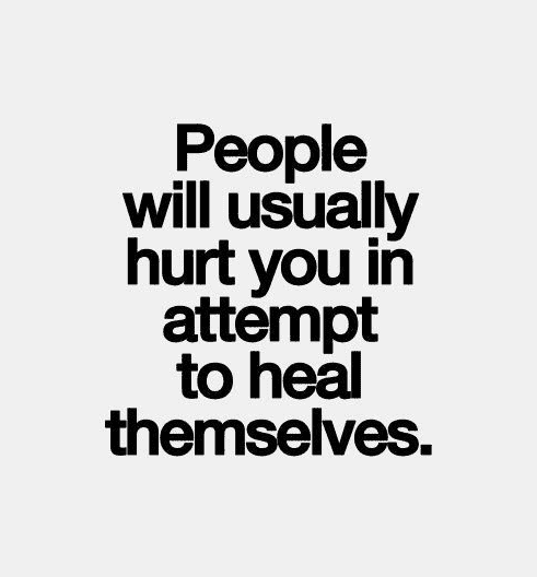 Quotes About Hurt Best 70 Hurt Quotes And Being Hurt Sayings With Images
