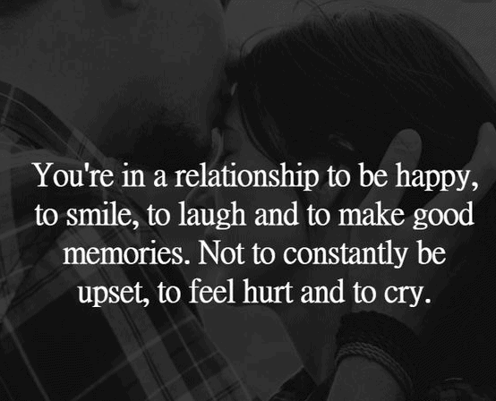 Hurting Quotes On Relationship 70 Hurt Quotes And Being Hurt Sayings With Images Hurting Quotes On Relationship