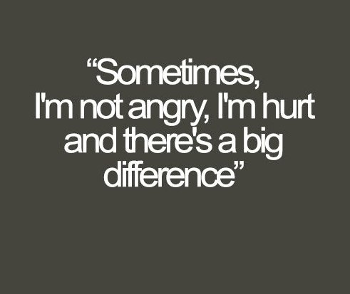 Quotes About Hurt New 70 Hurt Quotes And Being Hurt Sayings With Images