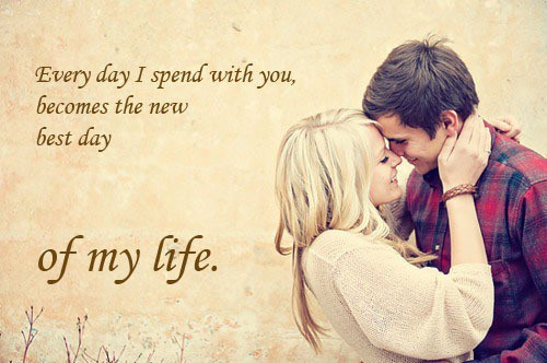 Best Quote On Love Glamorous 75 Best Husband Quotes With Images