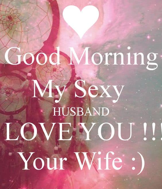 Love Quotes For Husband 75+ Best Husband Quotes With Images Love Quotes For Husband