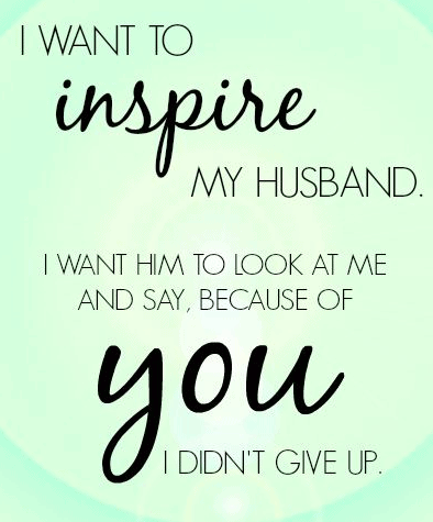 Husband Quotes 75+ Best Husband Quotes With Images Husband Quotes