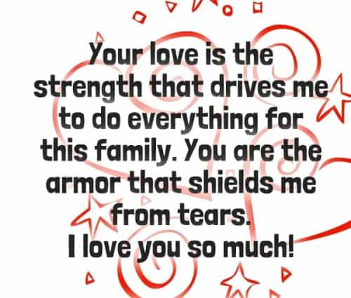 Love Your Husband Quotes 75+ Best Husband Quotes With Images Love Your Husband Quotes