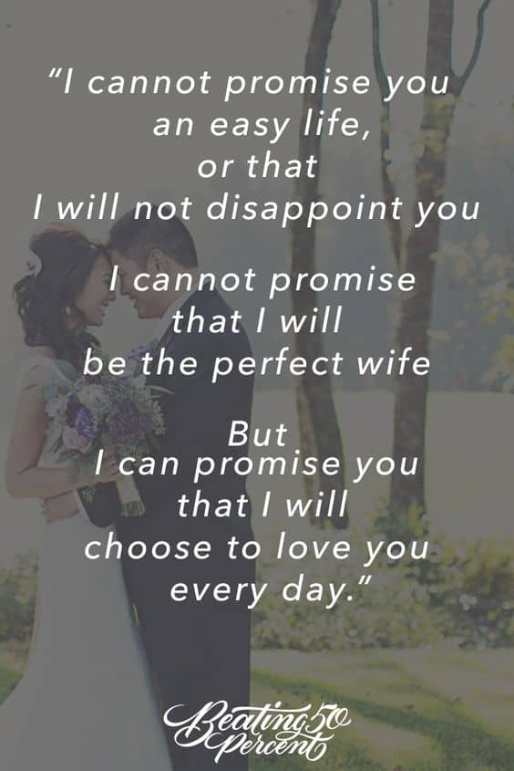 Love Quotes For Husband Magnificent 48 Best Husband Quotes With Images