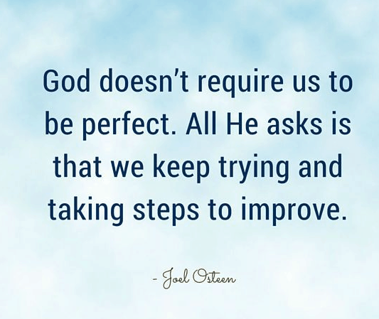 60 Inspirational Joel Osteen Quotes With Images Gorgeous Joel Osteen Quotes On Love