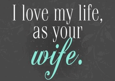 I Love My Husband Quotes | 75 Best Husband Quotes With Images