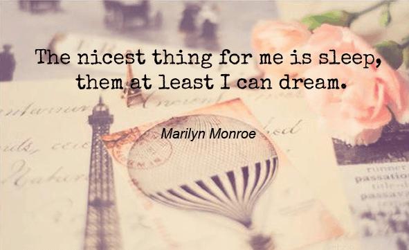 Marilyn Monroe Quotes. U201c