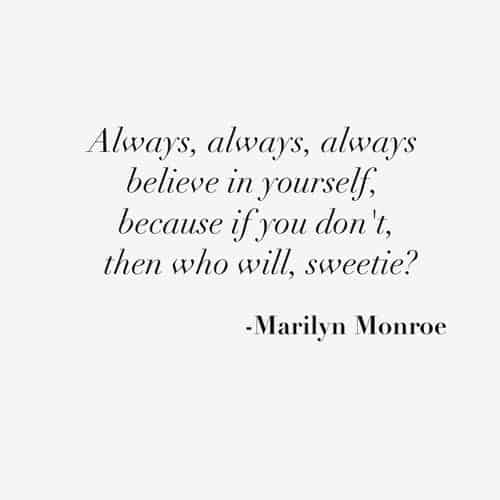 marilyn monroe sprüche englisch 70 Best Marilyn Monroe Quotes On Love And Life marilyn monroe sprüche englisch