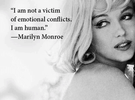 Marilyn Monroe Quotes 70 Best Marilyn Monroe Quotes On Love And Life Marilyn Monroe Quotes