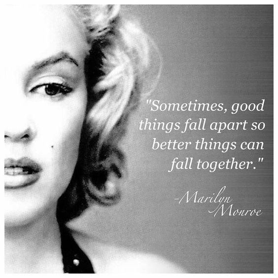 Best Marilyn Monroe Quotes 70 Best Marilyn Monroe Quotes On Love And Life Best Marilyn Monroe Quotes
