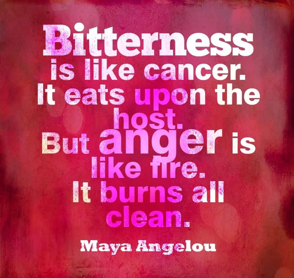Maya Angelou Quotes About Love 75 Maya Angelou Quotes On Love Life Courage And Women