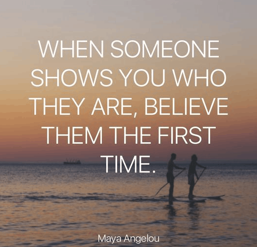 Maya Angelou Quotes About Friendship Glamorous 75 Maya Angelou Quotes On Love Life Courage And Women
