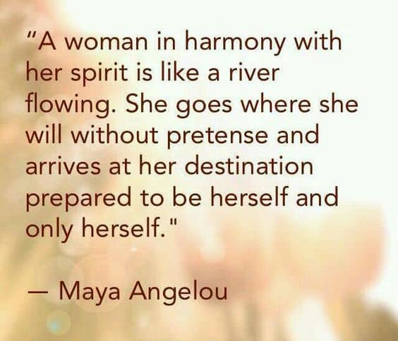 Maya Angelou Quotes About Women 75 Maya Angelou Quotes On Love, Life, Courage And Women Maya Angelou Quotes About Women