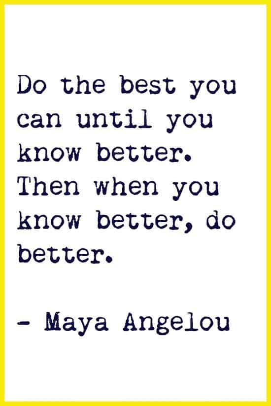 Maya Angelou Quotes. U201c
