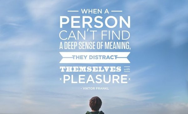 Meaningful Quotes Awesome 60 Best Deep Meaningful Quotes With Images