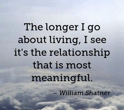 Most Meaningful Quotes Magnificent 60 Best Deep Meaningful Quotes With Images