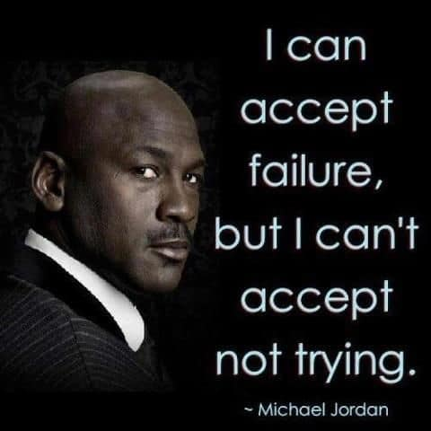 Best Michael Jordan Quotes 55 Inspiring Michael Jordan Quotes And Sayings With Images Best Michael Jordan Quotes