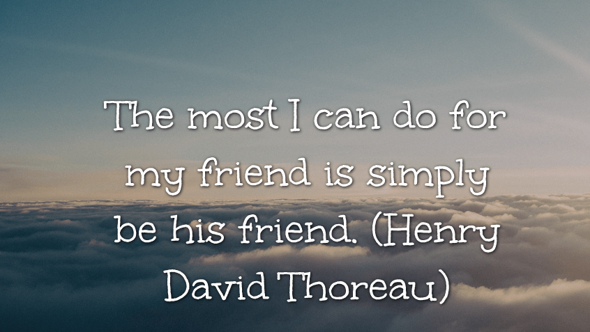 My Friend Quotes 80 Inspiring Friendship Quotes For Your Best Friend My Friend Quotes