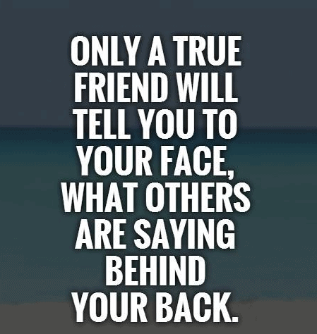 Fake Friends Quotes Amazing Top 48 Quotes On Fake Friends And Fake People