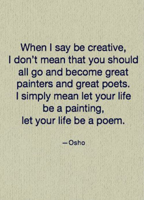 osho-quotes-be-creative.jpg