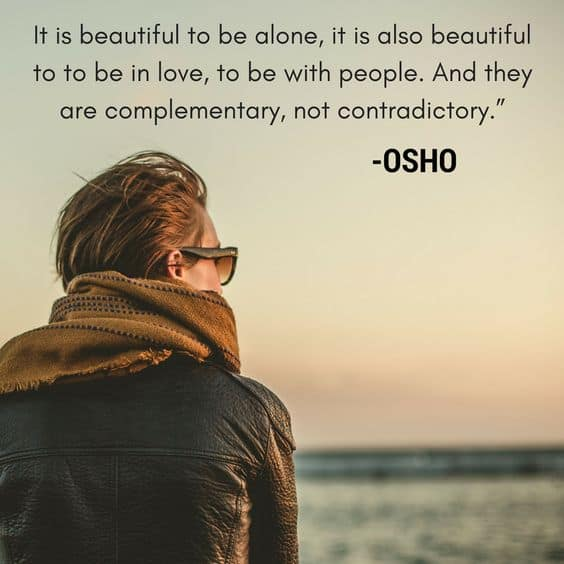 osho-quotes-beautiful.jpg