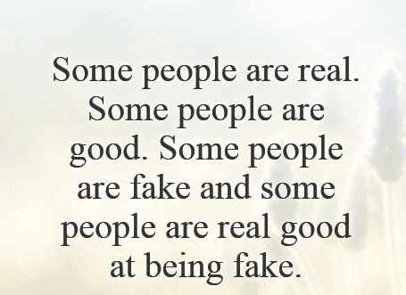 Quotes About People Being Fake Top 50 Quotes On Fake Friends And Fake People Quotes About People Being Fake