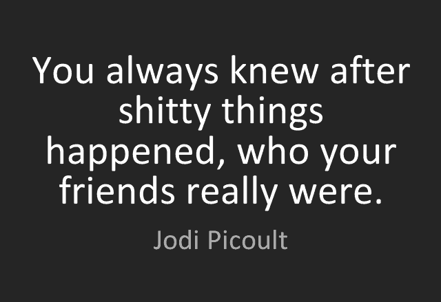 Quotes About Fake Friendship Endearing Top 50 Quotes On Fake Friends And Fake People