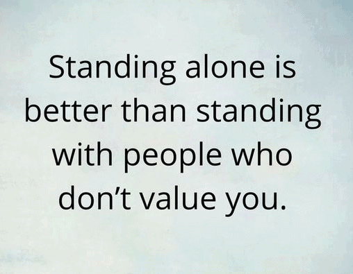 Being Alone Quotes Top 100 Being Alone Quotes And Feeling Lonely Sayings Being Alone Quotes