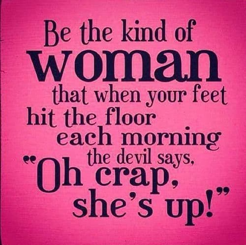 Powerful Women Quotes Top 100 Strong Women Quotes With Images