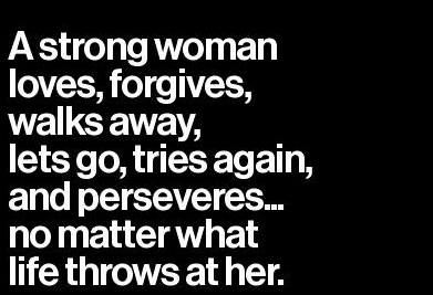Quotes About Strong Black Woman Fair Top 100 Strong Women Quotes With Images