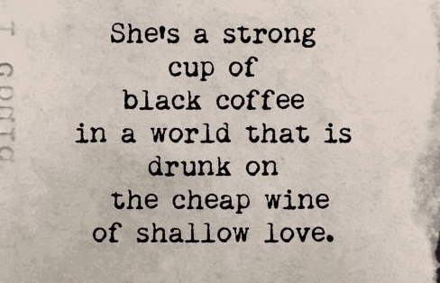 Wine Love Quotes Custom Top 100 Strong Women Quotes With Images